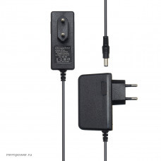 Блок Live-Power  12V  LP35  12V/2A=2A  5,5*2,5