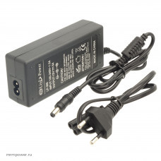Блок Live-Power  12V  MR351 (LP360)  12V/3A=3A  5,5*2,5