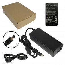 Блок Live-Power  19V  LP450  19V/4,74A=2,5A  5,5*2,5