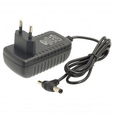 Блок Mrm-Power RGB-325 12V/2A=1,5A  5,5*2,5