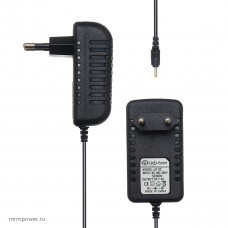 Блок Live-Power    5V  LP02  5V/2A=1,5A   {2,5*0,7} Тонкий
