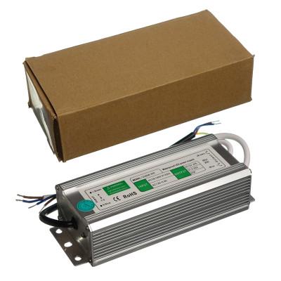 Блок Светодиодный  LP1280    12V 6,6A  80W