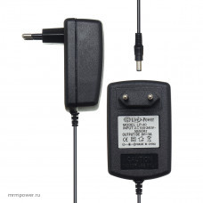 Блок Live-Power    9V  LP26  9V/3A=2A  {5,5*2,5}