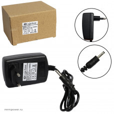 Блок Live-Power    5V  LP31  5V/3A=3A  3,5*1,35
