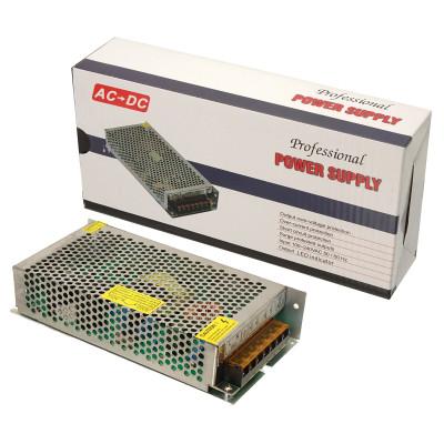 Блок Трансформатор LP100    12V 10A  120W