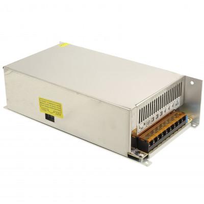 Блок питания трансформатор  LP400  24V 20A  480W