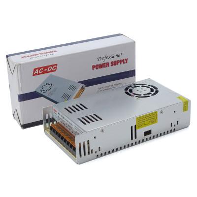 Б/п трансформатор  LP400  12V 40A  480W