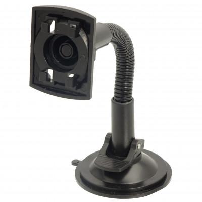 Авто держатель для видео регистраторов  ZJ-03