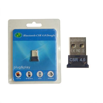 AUX Bluetooth CSR 4.0 + USB